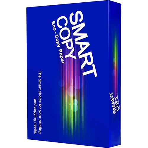 Smart Copy 75